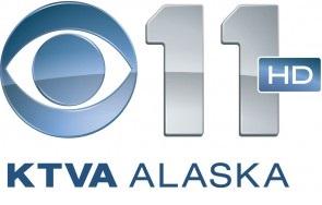 KTVA logo