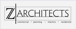 Z Architects Logo_10-25-13