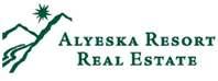 Alyeska Resort Real Estate