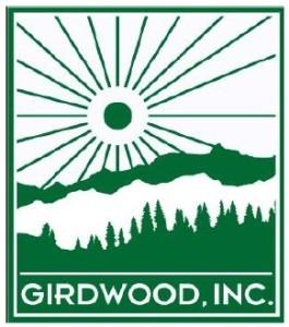 Girdwood Inc. Logo