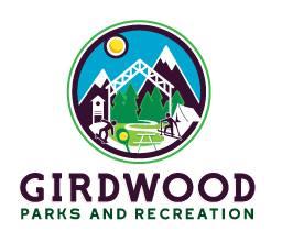 Girdwood Parks & Rec logo