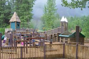 060609 Playground Project-17