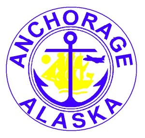 Muni Logo Plain Anchorage Color