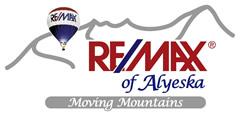 RE-MAX-of-Alyeska-Logo-240width