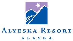 alyeska-logo-240-width