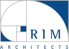 rim-240width