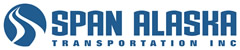 Span Alaska Transportation, Inc.