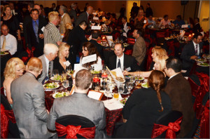Events-2012-04-SEMA-Gala-Photo