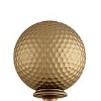 Bronze Sponsorship for 2016 Golf Tournament