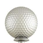 Silver Sponsorship for 2016 Golf Tournament