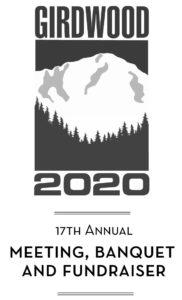 invitaiton-17th-2017