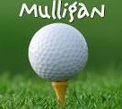 Mulligans – Two for $10.00 – Each player may purchase a maximum of two mulligans