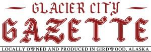 glacier-city-gazette