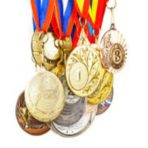 Purchase your Medals for Heads & Tails now!